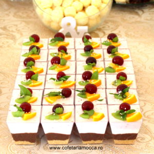 candy bar desert pahar 02